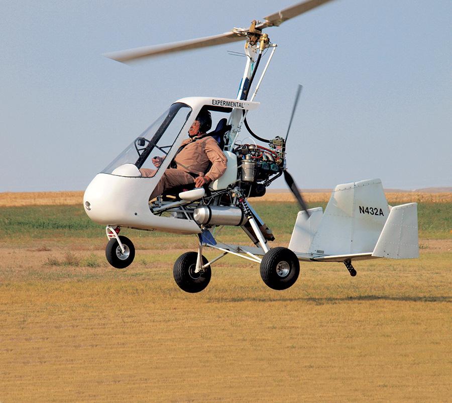 www.kitplanes.com