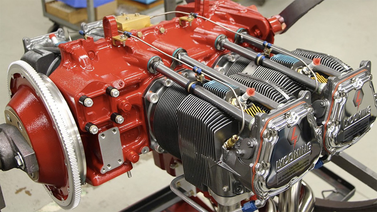 lycoming-thunderbolt-o-360-red