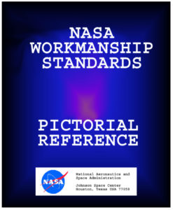 nasa-workmanship-standards-pictorial