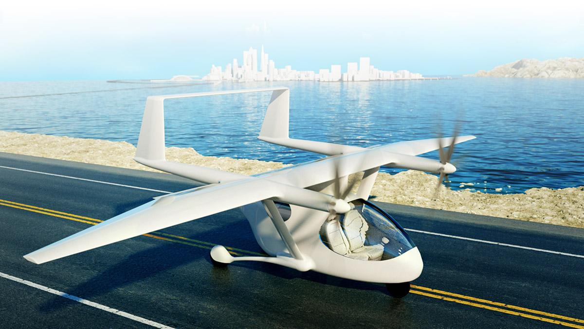 Sustainable Aviation Symposium
