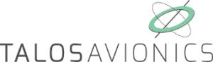 short_talosavionics_logo-4