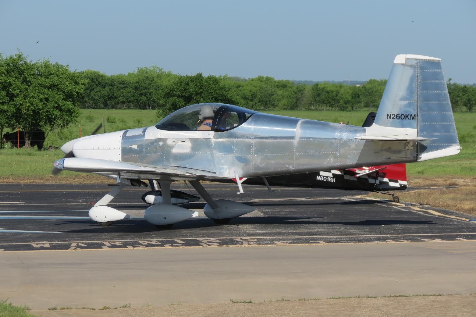 sid-mayeux-rv-7A