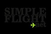 simpleflight