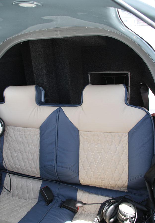 Fine Sling Tsi Spiritservingveterans Wood Chair Design Ideas Spiritservingveteransorg