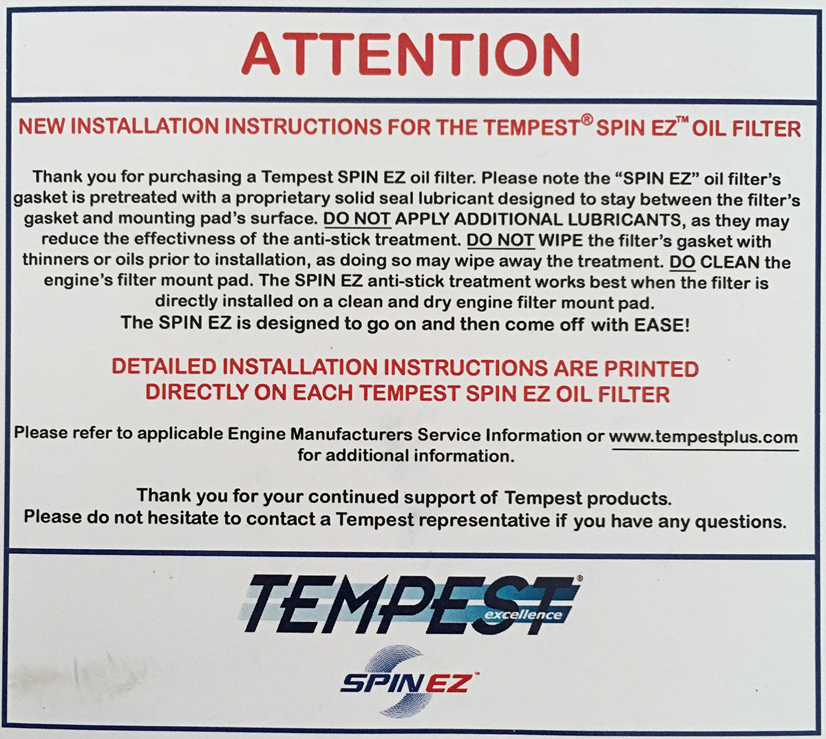 tempest-spin-ez-filter-note