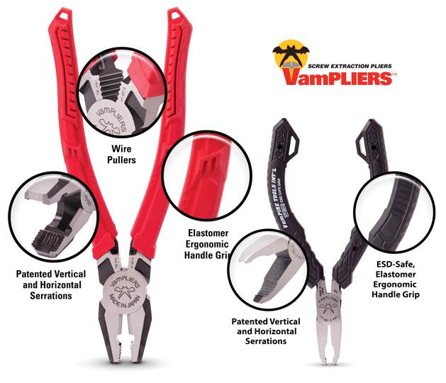 vampliers-1