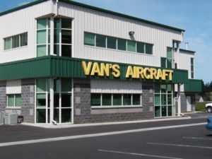 vans-aircraft-b_front