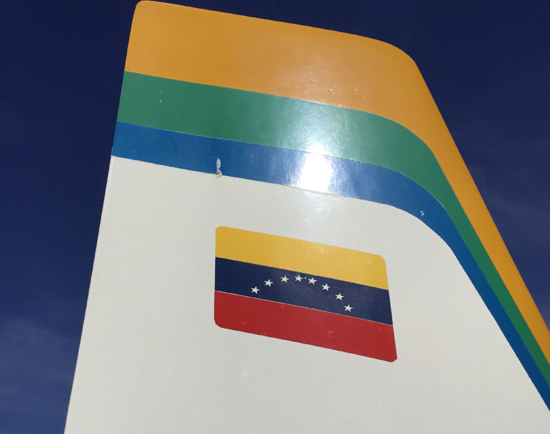 venezuelan-long-ez