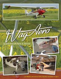 wag-aero-catalog