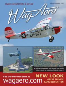 wag-aero_catalog
