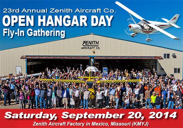 zenith-open-hangar-2014