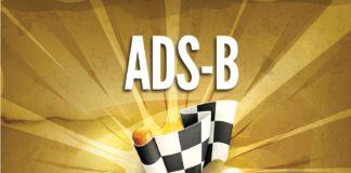 ADSB - the final lap