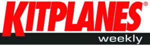 Kitplanes Weekly