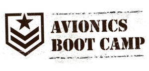 Avionics bootcamp