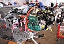 Rotax engine education