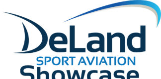 Deland Sport Aviation Showcase