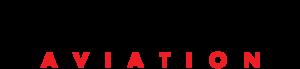 Glasair_Aviation_Logo
