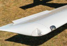 rv-14 aileron
