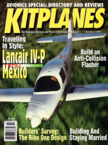 KP_1097_Cover