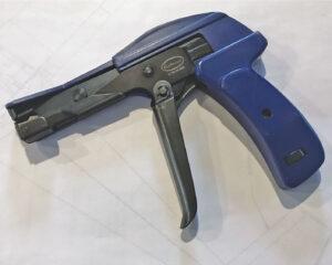Zip-Tie Gun